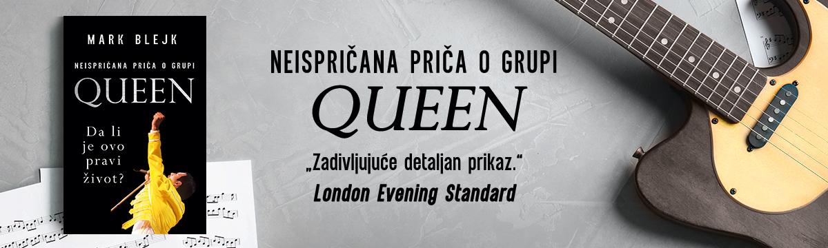 SLIDER_1200x360_Queen