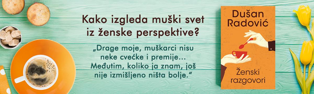 SLIDER_1200x360_Zenski_razgovori