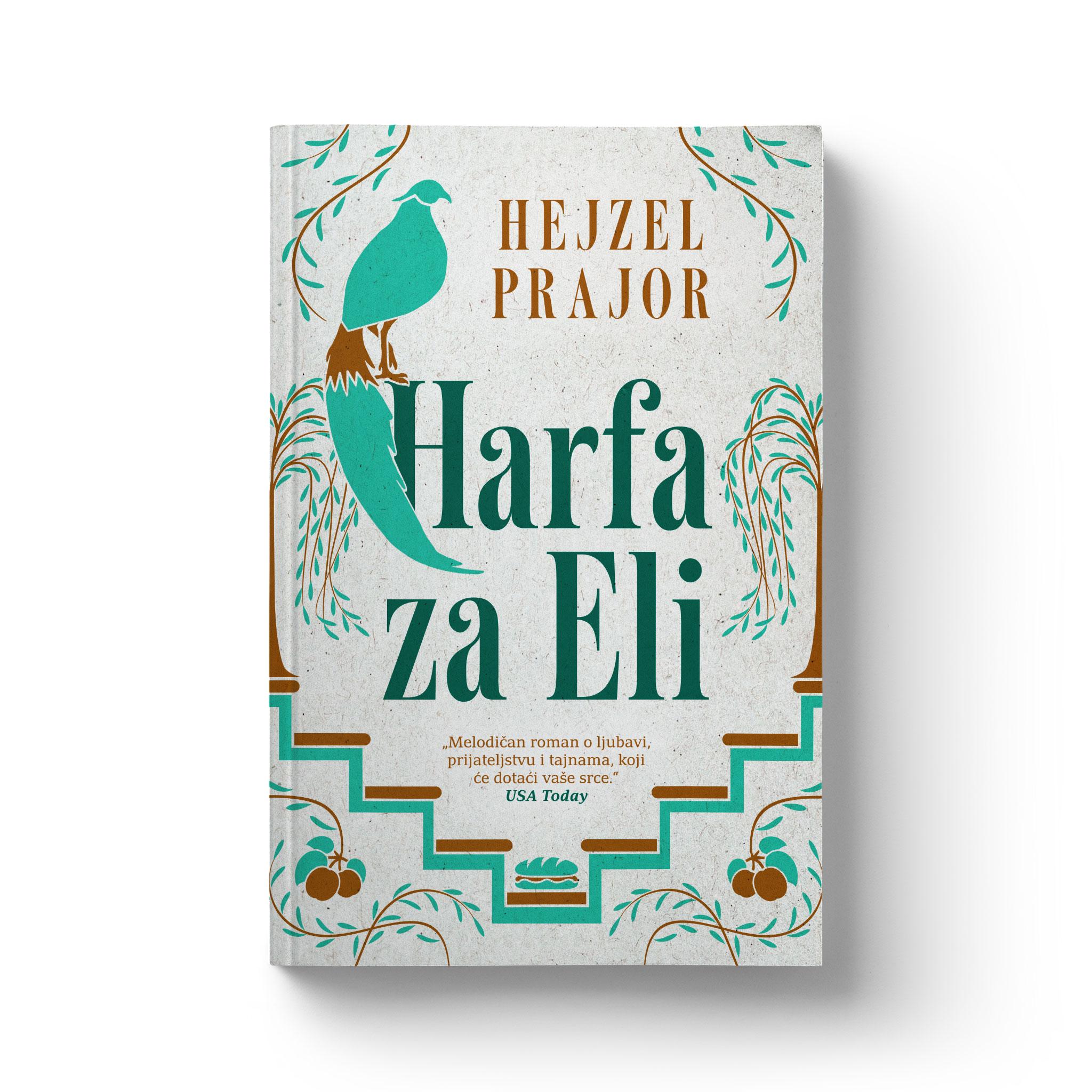 harfa-za-eli